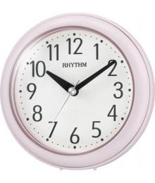 Rhythm 4KG680WR06 Wall Clocks Decoration