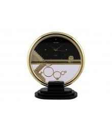 Rhythm 4RP701-R65 Decoration Table Clock