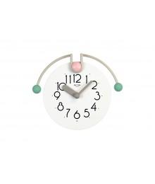 Rhythm 4KG602WR04 Clock Basic