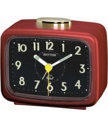 Rhythm 4RA456WR19 Bell Alarm Clock