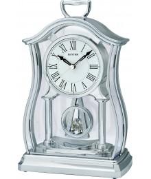 Rhythm 4SG724WS06 Decoration Table Clock