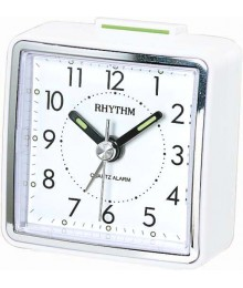Rhythm CRE210NR03 Despertador Alarma Beep
