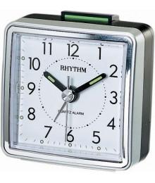 Rhythm CRE210NR19 Despertador Alarma Beep