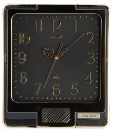 Rhythm 4MH201-R02 Wall Clocks Decoration