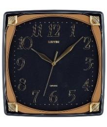 Rhythm 4KG625WR02 Clock Basic