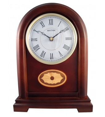 Часы Сердечного Ритма - AliExpresscom