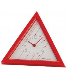 Rhythm 4RG888-R01 Decoration Table Clock