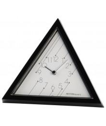 Rhythm 4RG888-R02 Decoration Table Clock