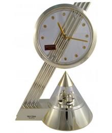 Rhythm 4RG416-R18 Decoration Table Clock