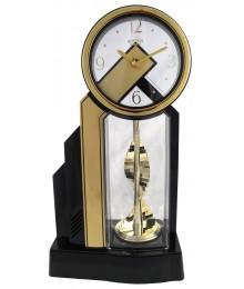Rhythm 4RH681-R71 Decoration Table Clock