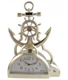 Rthyhm 4RP689-R03 Decoration Table Clock