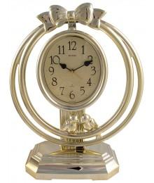 Rhythm 4RP692AR18 Decoration Table Clock