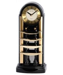 Rhythm 4RP740-R03 Decoration Table Clock