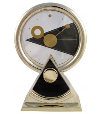 Rhythm 4RP696-R18 Decoration Table Clock
