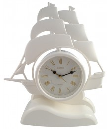 Rhythm 4RP705NR03 Decoration Table Clock