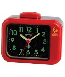 Rhythm 4RA440TA70 Bell Alarm Clock