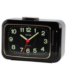 Rhythm 4RA848-R02 Bell Alarm Clock