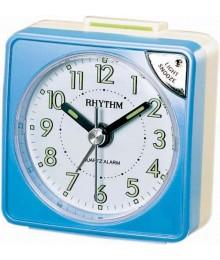 Rhythm CRENR04 Beep Alarm Clock