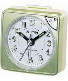 Rhythm CRE211NR05 Beep Alarm Clock
