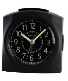Rhythm 4SE436WR71 Beep Alarm Clock