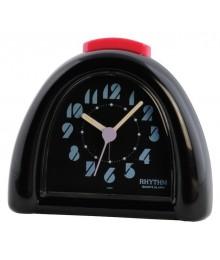 Rhythm 4RM700-R02 Beep Alarm Clock