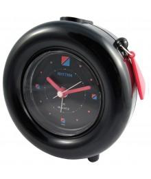Rhythm 4RM686BR02 Beep Alarm Clock