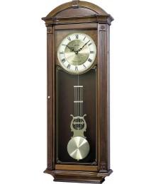 Rhythm CMJ447CR06 Wall Clocks Classic