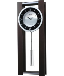 Rhythm CMJ447CR06 Wall Clocks Classic