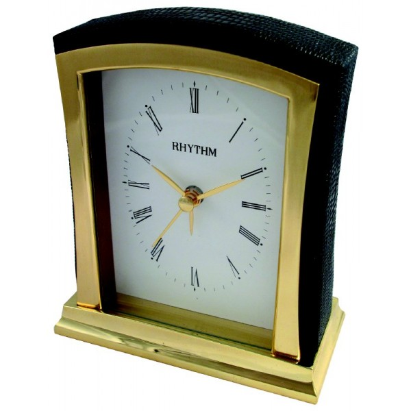 Часы Rhythm Выгодные цены купить в Bestwatchru