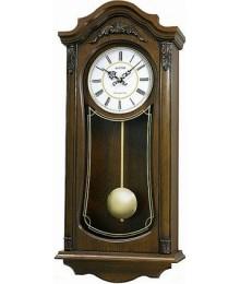 Rhythm CMH722CR06 Wall Clocks Classic