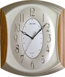 Rhythm  CMG856NR07 Value Added Wall Clocks