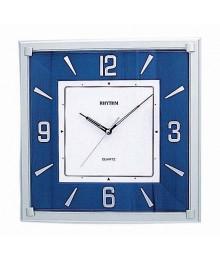 Rhythm CMG833NR04 Value Added Wall Clocks