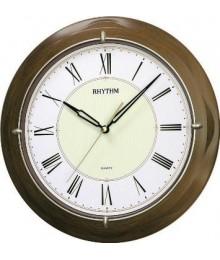 Rhythm CMG412NR06 Value Added Wall Clocks