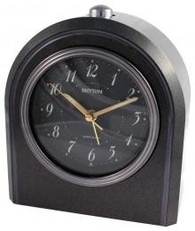 Rhythm 4RA816-R02 Bell Alarm Clock