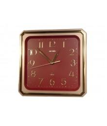 Rhythm 4MG560AR02 Clock Basic