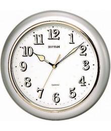 Rhythm CMG710NR19 Value Added Wall Clocks