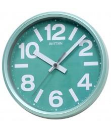 Rhythm CMG890BR19 Clock Basic