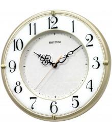 Rhythm CMG400NR03 Wall Clocks Decoration