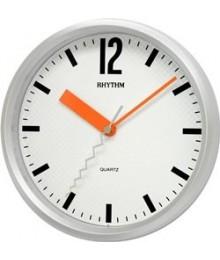Rhythm CMG890BR19 Basic Wall Clocks